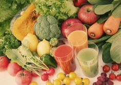 Juice Cleanses, To Try or Not To Try?  #juicing #yoga