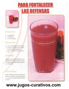 Smoothies, Juice Smoothie, Tea Recipes, Cooking Recipes, Healthy Recipes, Fruit World, Healthy Juices, Clean Eating, Health Fitness