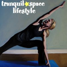 tranquil space e-course.  bookmarking for later :)
