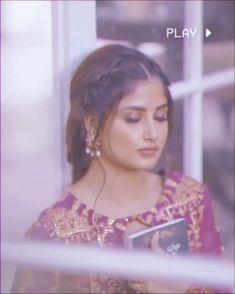 Best Love Lyrics, Cute Love Songs, Beautiful Songs, Stylish Girls Photos, Girl Photos, Cute Girl Poses, Cute Girls, Indian Actresses, Actors & Actresses