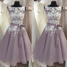 The+gray+prom+dress+is+fully+lined,+4+bones+in+the+bodice,+chest+pad+in+the+bust,+lace+up+back+or+zipper+back+are+all+available,+total+126+colors+are+available.+  This+dress+could+be+custom+made,+there+are+no+extra+cost+to+do+custom+size+and+color.    Description+of+gray+prom+dress  1,+Material:+...