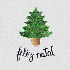 Feliz Natal! Desejo muito amor, carinho, boas companhias, e que possamos lembrar sempre do presente que Deus nos enviou, seu único filho, Jesus, para nos salvar! 🌟🎄🎁💕 ⚪ ⚪ ⚪ #watercolour #watercolor #aquarelle #aquarela #ilustración #ilustração #illustration #draw #sketch #paint #desenho #dibujo #desenhando #love #amor #portrait #retrato #aquarelinhas #colorful #tree #natal #merrychristmas #christmas #feliznatal
