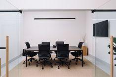 IMO Kase® Table Table Desk, Furniture, Home Decor, Decoration Home, Writing Desk, Room Decor, Desk, Home Furnishings, File Cabinet Desk