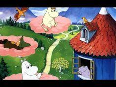 ▶ Muumilauluja: Hei Muumit - YouTube Tove Jansson, Moomin Valley, Stop Motion, Fantasy World, Studio Ghibli, Family Life, Troll, Music Artists, How To Introduce Yourself