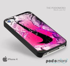http://thepodomoro.com/collections/cool-mobile-phone-cases/products/nike-soccer-ball-pink-for-iphone-4-4s-iphone-5-5s-iphone-5c-iphone-6-iphone-6-plus-ipod-4-ipod-5-samsung-galaxy-s3-galaxy-s4-galaxy-s5-galaxy-s6-samsung-galaxy-note-3-galaxy-note-4-phone-case