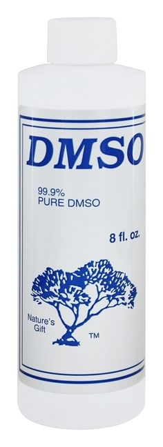 15 Best Dmso Uses images in 2018 | Dmso uses, Holistic
