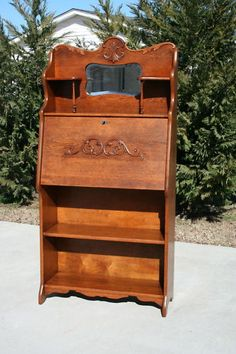 larkin furniture | eBay