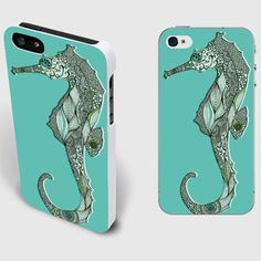 Android Cheap iphone cases is continuing to grow really successfully from that will :: Katrina563