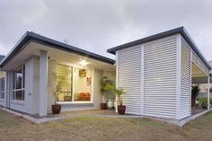 Gallery of Patios | Apollo Patios Queensland in Brisbane