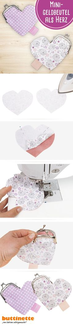 59 best Nähen images on Pinterest | Fabrics, Bags sewing and Dressmaking