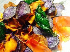 Orto fritto | Food Loft - Il sito web ufficiale di Simone Rugiati