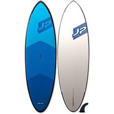 JP Fusion SD SUP