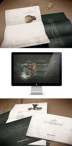 Best #CorporateIdentity Design Services