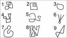 Teste do símbolo: Mensagem para o seu futuro >> http://www.tediado.com.br/08/teste-do-simbolo-mensagem-para-o-seu-futuro/
