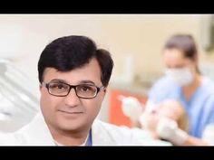 Jamnagar Dentist Dr. Bharat Katarmal Dental Clinic- An Overview