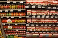 CUGETARI GABRIELL BACIU: Cugetari condimentate