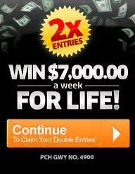 pch win dream come true Teen Boy Rooms, 10 Million Dollars, Play Image, Family Symbol, Win For Life, Power Balls, Enter Sweepstakes, Publisher Clearing House, Winning Numbers