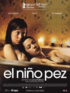 The Fish Child film Colin Firth, Birds Of Prey, Harley Quinn, Children's Films, Movies, Romance, Prison, Thriller, Comedy