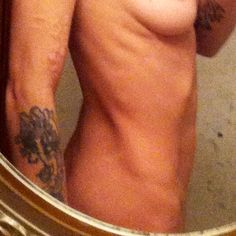 94.4 pounds, 11/02/14, anorexia, weight loss, ed, underweight, six pack, athletic, dieting, health, laxatives, purging, bulimia, Ana, Mia