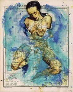 43 Best Fernando Vincente Images Drawings Graphic Art Paintings