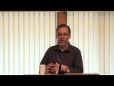 Foundations Part 1: What is the Gospel? Calvary Chapel Half Moon Bay, Pastor Brian Heminger