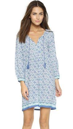 Soft Joie Aerona Dress