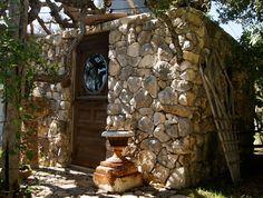 Bohemian Valhalla: Magnolia Pearl Ranch For Sale!!!