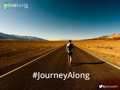 Selfies are fun, but while travelling, indulge in moderation lest you miss grasping the essence of the place. #JourneyAlong