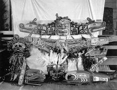 Κοινωνική ζωή εκτός νόμου - ΠΕΡΙΟΔΙΚΟ SOUTH Issue #7 [documenta 14 #2] - documenta 14