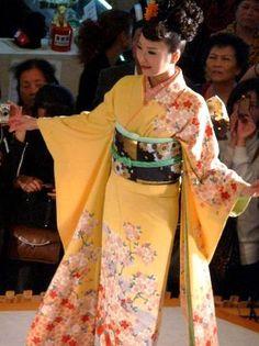 kimono, kimono, kimono !!!!