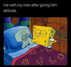 Dankest Memes, Funny Memes, Funny Shit, Girl Bye, I Still Love Him, My Attitude, Some Quotes, Funny Relationship, Dating Memes