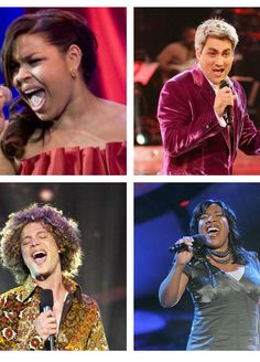 """58 """"American Idol"""" Alums Reveal What The Show Meant To Them"""