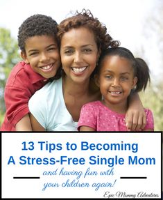things you should know about dating a single mom 5 important things guys need to know about dating a single mom  so when dating a single mom, you can and should be totally honest about your intentions right from .