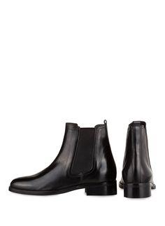 Chelsea-Boots von DARLING HARBOUR bei Breuninger kaufen