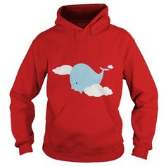 Royal blue Whale in the Clouds Kids Shirts  #gift #ideas #Popular #Everything #Videos #Shop #Animals #pets #Architecture #Art #Cars #motorcycles #Celebrities #DIY #crafts #Design #Education #Entertainment #Food #drink #Gardening #Geek #Hair #beauty #Health #fitness #History #Holidays #events #Home decor #Humor #Illustrations #posters #Kids #parenting #Men #Outdoors #Photography #Products #Quotes #Science #nature #Sports #Tattoos #Technology #Travel #Weddings #Women