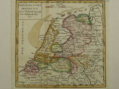 Early World Maps, Holland Map, Dutch Princess, Hellenistic Period, Classical Antiquity, Old Maps, Historical Maps, Cartography, Netherlands
