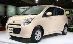 For Selling and Buying Canadian Cars #Suzuki Alto Visit here http://www.thecanadianwheels.ca/ for More Cars