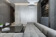 http://www.home-designing.com/2015/10/dark-neutral-themed-interiors-ideas-inspiration
