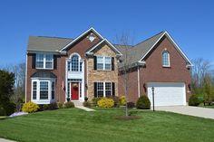 1249 SUMMERWOOD Drive, Lebanon, OH 45036 | MLS 1489310 | Listing Information | Karla Crise - HER Realtors | HER Realtors Columbus, Cincinnati, & Dayton Ohio Real Estate