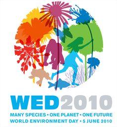 Selección de logos sobre biodiversidad en el blog http://blog.cobcm.net/biodiversidad-en-logos/