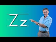 Learn the letter Z. This Alphabet song in our Let's Learn About the Alphabet Series is all about the consonant Z Your children will be engaged in singing, li. Abc Learning Videos, Phonics Videos, Phonics Song, Alphabet Phonics, Jolly Phonics, Learning The Alphabet, Educational Videos, Alphabet Activities, Class Activities