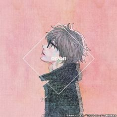 [Sangatsu no Lion Kenshi Yonezu - orion Lyrics: English & Indonesian Translations Vocaloid, Steven Universe, Hirunaka No Ryuusei, Moss Art, Lion Wallpaper, Drawn Art, Like A Lion, Harry Potter, Kawaii