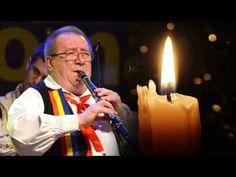 In Memoria Dumitru Farcas- Generic Tezaur Folcloric Birthday Candles, Places To Visit, Celebrities, Youtube, Celebs, Youtubers, Celebrity, Youtube Movies, Famous People