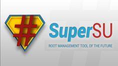 Supersu pro v2.79.SR3 Cracked apk - http://crack4patch.com/supersu-pro-v2-cracked-apk/