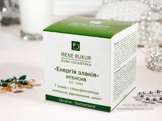 http://verabelblog.blogspot.com/2017/02/irene-bukur-bio-krem-dlya-litsa-energiya-zlakov-intensiv-review.html