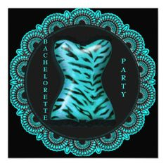 >>>Are you looking for          	MODERN BLACK & AQUA LACE BACHELORETTE PARTY INVI CUSTOM INVITATIONS           	MODERN BLACK & AQUA LACE BACHELORETTE PARTY INVI CUSTOM INVITATIONS We have the best promotion for you and if you are interested in the related item or need more information re...Cleck Hot Deals >>> http://www.zazzle.com/modern_black_aqua_lace_bachelorette_party_invi_invitation-161580025842744430?rf=238627982471231924&zbar=1&tc=terrest