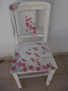 Love this chair                                                       …