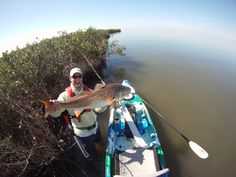 Running of the Bulls - Jackson Kayak - Whitewater, Recreational, Touring and Fishing kayaks