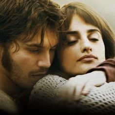 Second Twice Born Trailer -- Penelope Cruz and Emile Hirsch star in this upcoming drama. The story follows a mother who brings her son to Sarajevo so he can see where his father died. -- http://wtch.it/LsRLg