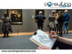 LA MEJOR AGENCIA DIGITAL. En el Museo Nacional de Ámsterdam, Rijksmuseum, quieren ayudar a que los visitantes le presten más atención a sus obras, y por eso han decidido iniciar una campaña para enseñarnos a ver el arte desde otro punto de vista. Esta campaña se llama #Startdrawing, y con ella nos invitan a prestarle más atención al camino seguido por los artistas en sus obras dejando de lado todas las distracciones. Esto se hace pidiendo que se dejen de lado las cámaras y teléfonos móviles,